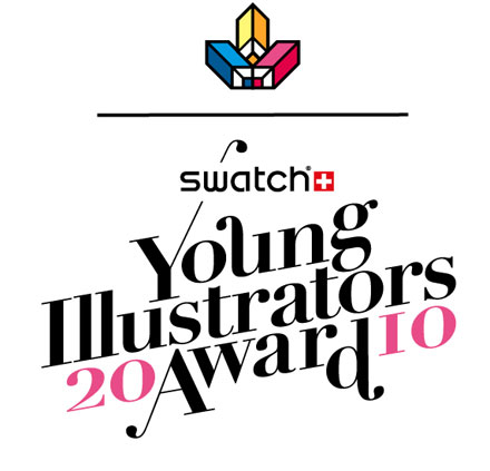 Young Illustrators Award