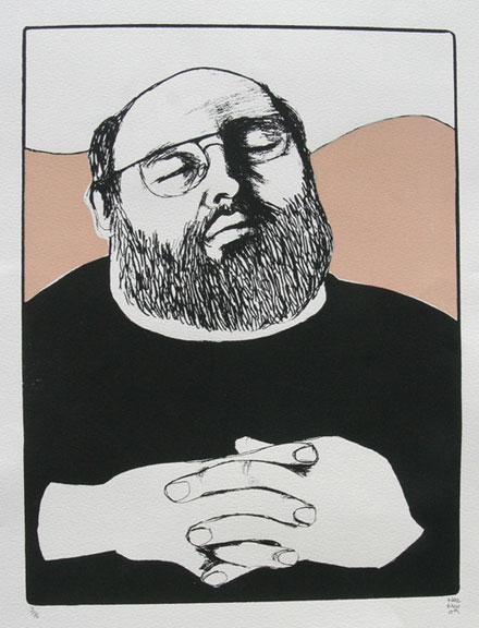 Naz Rahbar