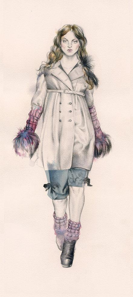 natalia sanabria