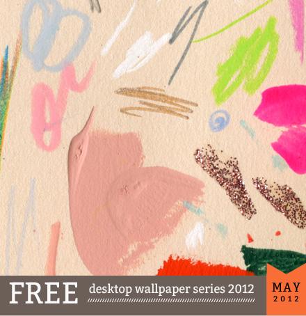 Mia Christopher desktop wallpaper 2012