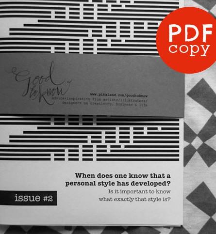 issue2_pdf
