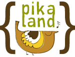 pika02