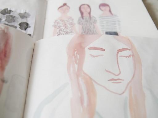 sketchbookphotos762_zpsc1e4c3f6