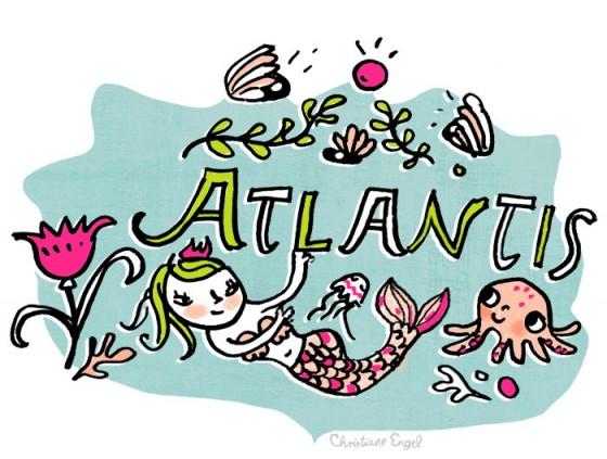 Atlantis-w_700