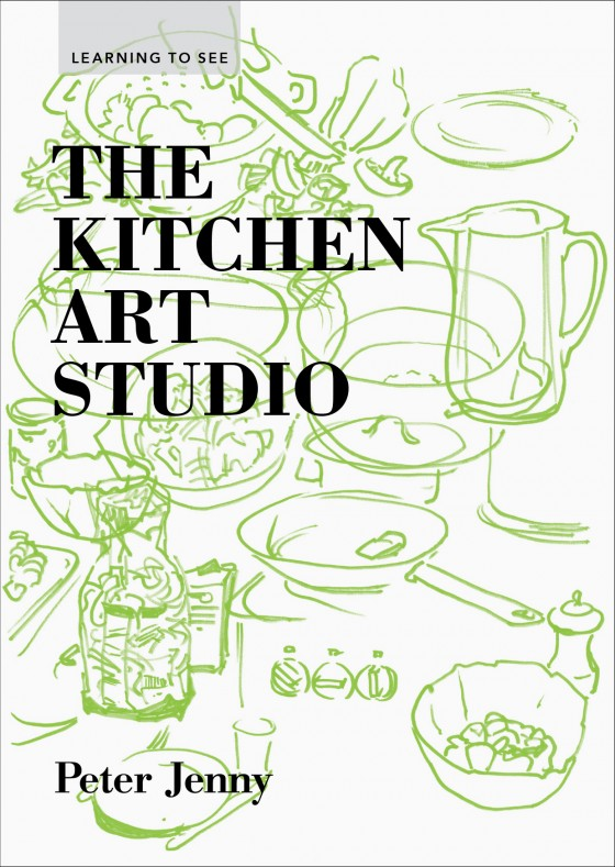 KitchenArtStudio_cover