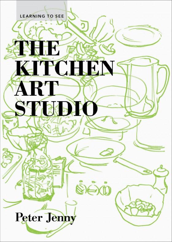 KitchenArtStudio_cover