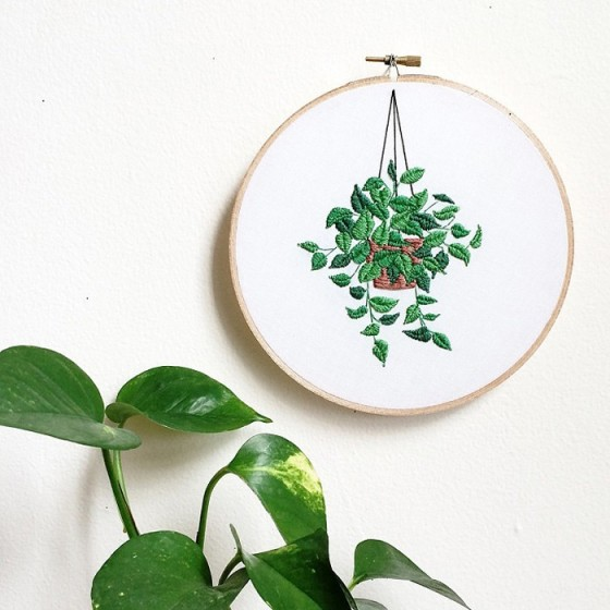 Sarah_K_Benning_Contemporary_Embroidery_Plants_And_Foliage_6-700x700