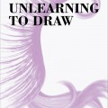 UnlearningtoDraw_cover