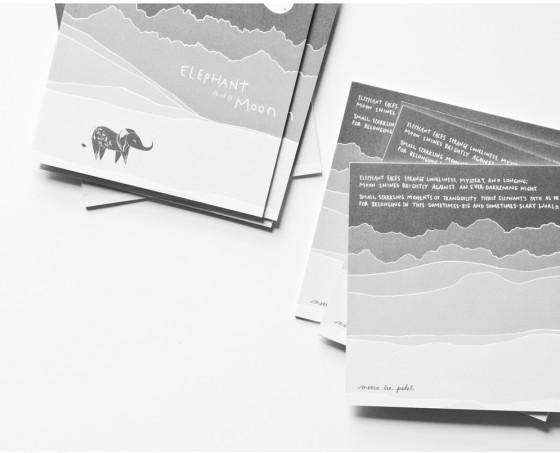elephantandmoon5-meeralee1
